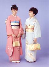 menu_kitsuke_img1